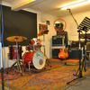 Antfarm Studios
