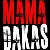 MamaDakas