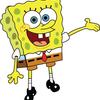 Spongeboab