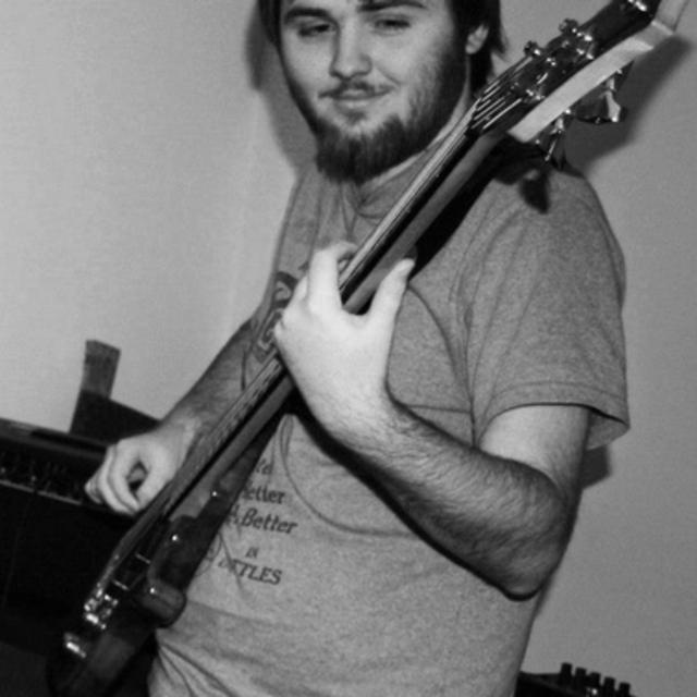 david bassist