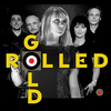 rolledgold