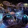 rich_drummer