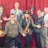 The Karen Gilbert Band