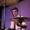 DrummerInDorchester