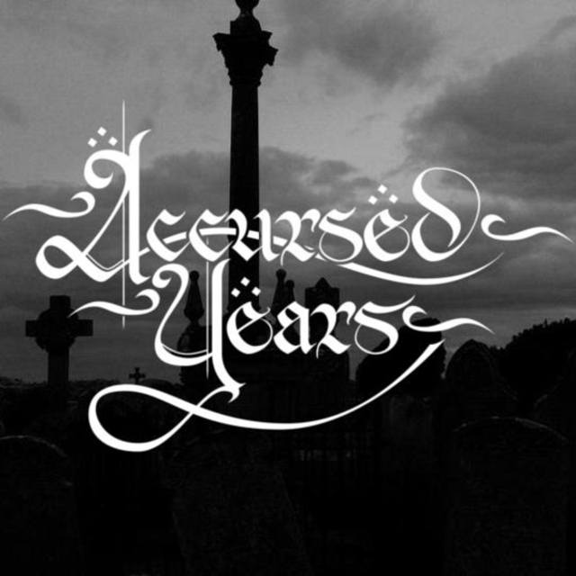Accursed Years