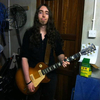 Conor Cunningham Blues Rock