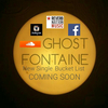 Ghost Fontaine
