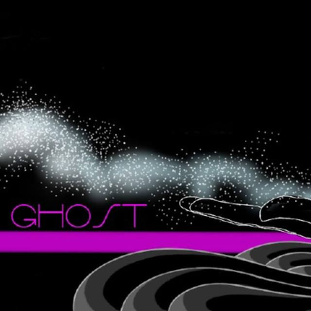 Chrome Ghost