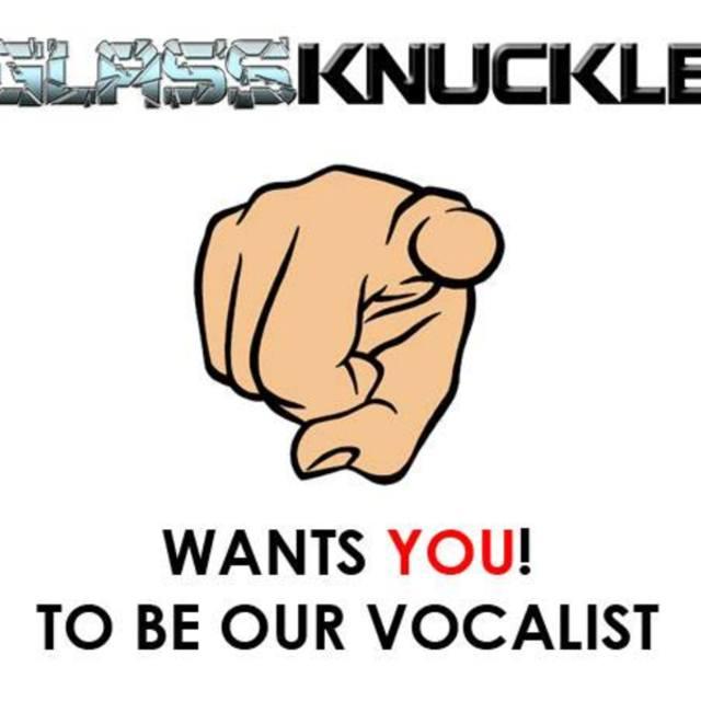 GlassKnuckle