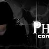 phaedra96827