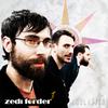 ZediForder