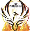 intiphoenix