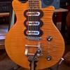 Alan - Prog Guitar