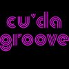CudaGroove