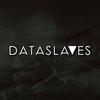 Dataslaves