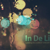 In De Light