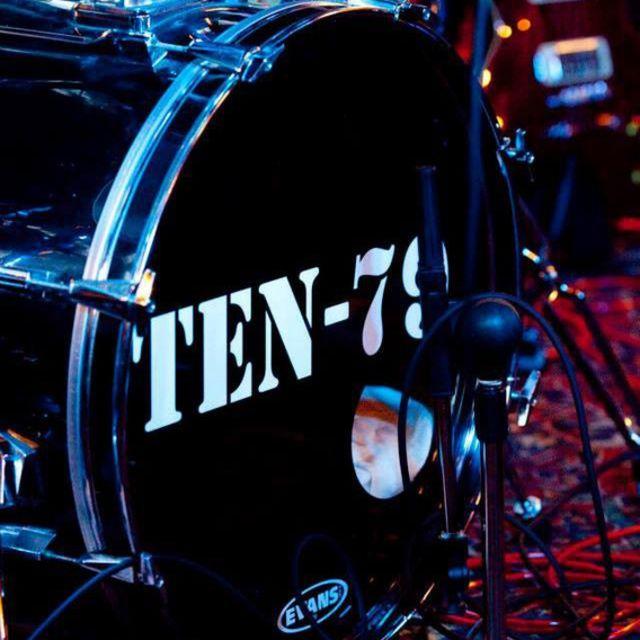 TEN79