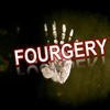 Fourgery (Rock covers Band)