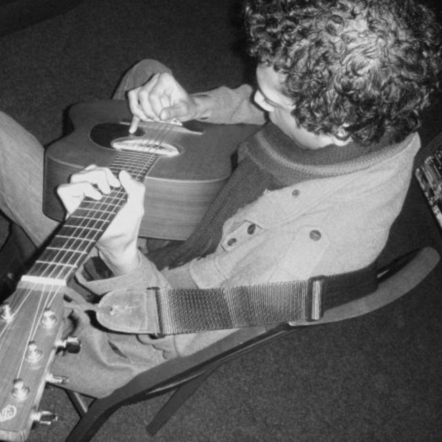 Duane1981