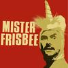 misterfrisbee
