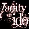 Vanity Of Idols