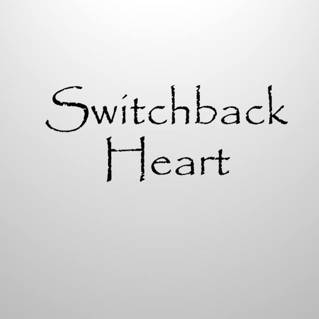 Switchback Heart