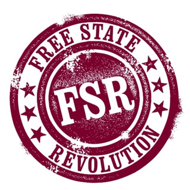 fsr (free state revolution)
