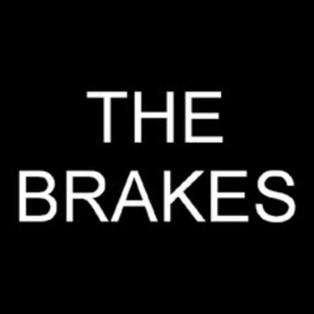 The Brakes