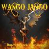 Wango Jango