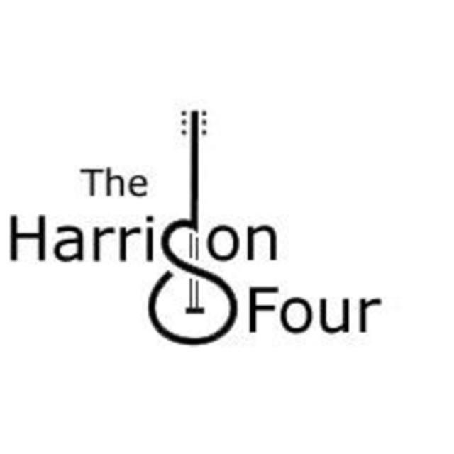 The Harrison Four