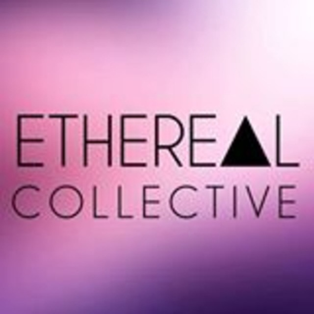 Ethereal Collective