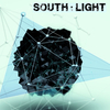 South Light