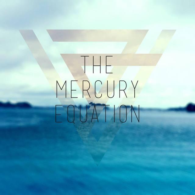 The Mercury Equation