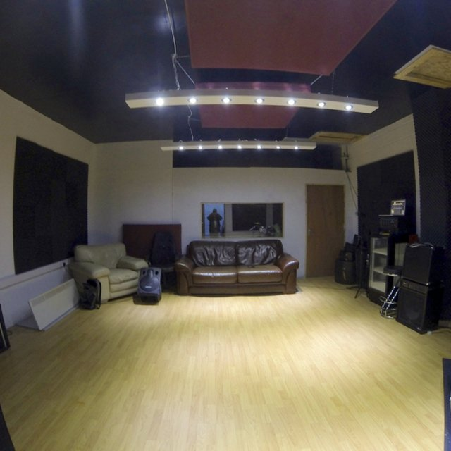 GrooveStudios