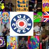 FULL CIRCLE.uk