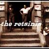 the retsinis